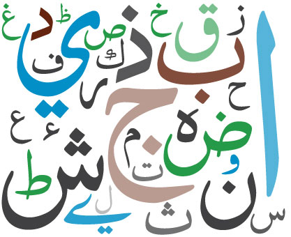 Basic Quran Reading Course