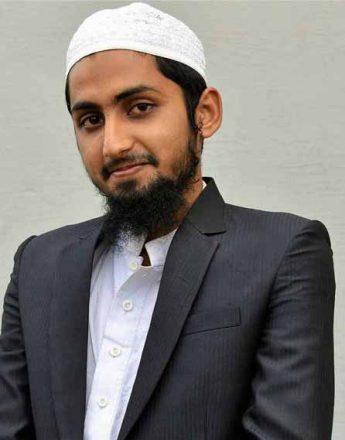 Fahad Khan Administrator